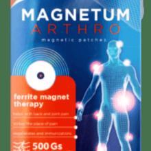 magnetum arthro cen ile kosztuje gdzie kupić
