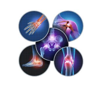 plastry magnetum arthro  działanie efekty ulotka bezpieczeńśtwo