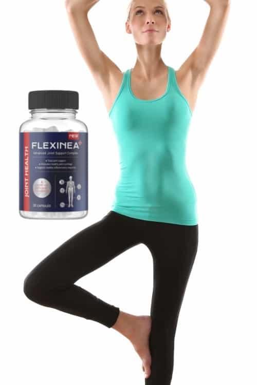 flexinea forum-efekty-skuteczność