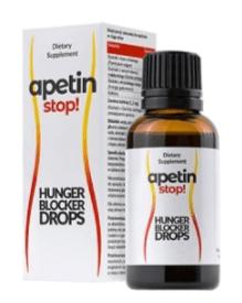 apetin stop krople