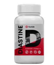 diastine cena, ile kosztuje