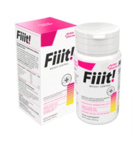 fiiit tabletki opinie,cena,forum,efekty,składniki