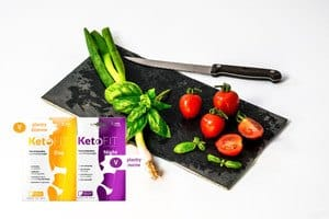 ketofit patches plastry opinie,cena,forum,ulotka, producent