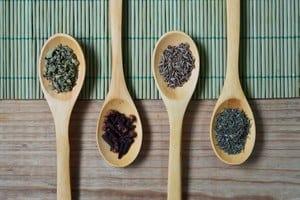 naturalne składniki redusugar