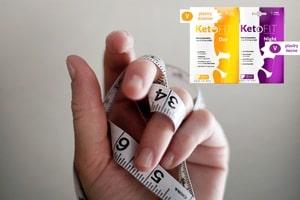 plastry keto fit patches apteka,allegro,ceneo, efekty, skład