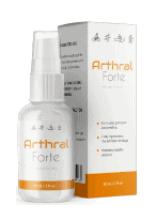 Arthral Forte
