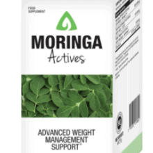 moringa actives cena, ile kosztują, gdzie kupić