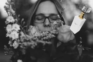 desir eternel femme perfumy z feromonami, foum, opinie, efekty